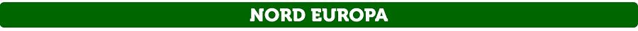 header Nord Europa