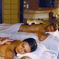 Massaggi200