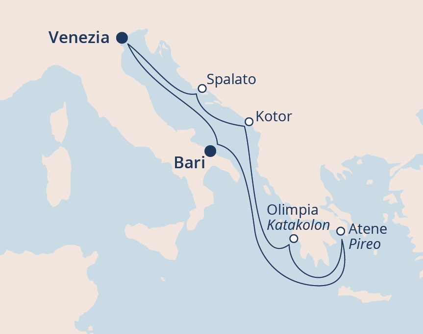 Itinerario Culture Med2